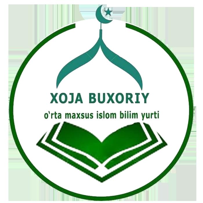 XOJA BUXORIY O'RTA MAXSUS BILIM YURTI
